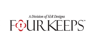 FourKeeps - For Yesterday, Today, Tomorrow and Always, FOURKEEPS is a fashion faithful that offers a line of everyday occasion, open-able...
