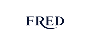Fred of Paris - Fred Samuel was born in Buenos Aires in 1908, as the son of a Lorraine jeweler who emigrated into Argentina. While he spent m...