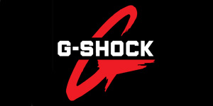 G-Shock, G-Steel - For 30 years Casio G-Shock digital watches are the ultimate tough watch. Providing durable, waterproof digital watches for ev...
