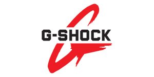 G-Shock - For 30 years Casio G-Shock digital watches are the ultimate tough watch. Providing durable, waterproof digital watches for ev...