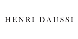 Henri Daussi - Cutting the world's most brilliant diamonds and creating only the finest jewelry has forever been a Loots family tradition. ...