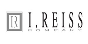 I. Reiss - In 1989, Isaac Reiss founded the I. Reiss Collection in New York and established a place in the industry with the creation of...