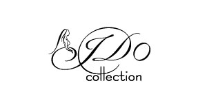 I Do - The I Do Collection offers a dazzling range of exquisitely crafted fine jewelry featuring their signature engagement rings an...