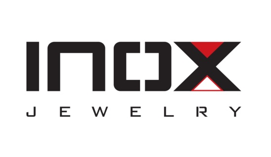 INOX Jewelry is a collection of over 2000+ different stainless steel and titanium jewelry for both men and women. INOX designs range from classic to contemporary, to edgy and urban - with a large variety of unique designs and affordable price points that can appeal to almost any customer base around the world.