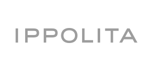 Ippolita - IPPOLITA was founded in 1999 by Italian artist and designer, Ippolita Rostagno, to address a void in fine jewelry. At the tim...