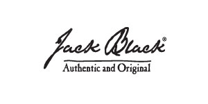 Back in 2000, Curran Dandurand, her husband Jeff, and Emily Dalton founded Jack Black as a response to a void in the marketplace. At that time few, if any, companies were creating premium quality, high-performance, easy-to-use grooming products for men. The name Jack Black, coined before the popularity of the comic actor, embodied the comfort and approachability of a good friend. And the packaging was designed to appeal to a masculine aesthetic. Jack Black quickly found a home in the most distinguished upscale retailers.