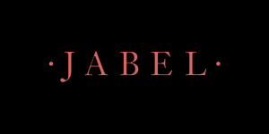 Jabel - )ur heirloom quality engagement ring settings and jewelry is hand crafted with careful attention to quality and craftsmanship...