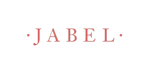 Jabel - Our heirloom quality engagement ring settings and jewelry is hand crafted with careful attention to quality and craftsmanship...