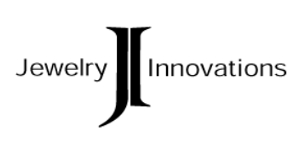 Jewelry Innovations - Jewelry Innovations, Inc. has been serving the jewelry industry for over 25 years. We pride ourselves on our  innovative prog...