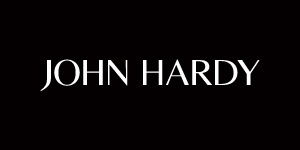 About John Hardy 