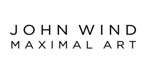 John Wind - For over 25 years John Wind Maximal Art has produced great looks that have just the right amount of trend. (At just the right...