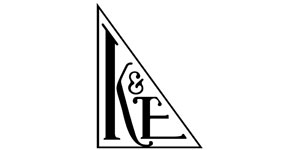 Kaspar & Esh - Kaspar & Esh have been manufacturing fine jewelry in the United States since 1916. Currently our production focuses on fine q...