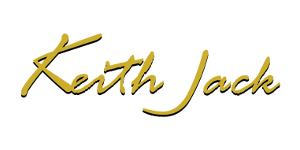 Keith Jack - Keith has spent his life submersed in every aspect of the Jewellery business, but it wasn't until the birth of his two childr...