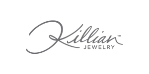 Smart, sexy and sophisticated KILLIAN Jewelry celebrates you and your individuality. Sterling silver bracelets and rings elegantly showcase your personally curated collection of KILLIAN Facettes.