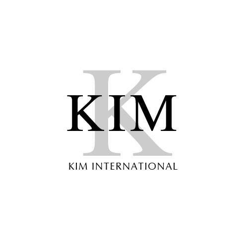 Kim International - ...