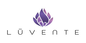 Luvente - Our jewelry encapsulates the unique moments that define a lifetime. These are the stories that we live to share - with smiles...
