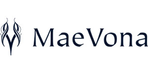 MaeVona - Co-founded in 2005 in New York City by Maeve Gillies, MaeVona quickly was recognized as a new force in bridal jewelry with a ...