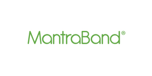 MantraBand - We are on a mission to inspire and empower with positive messages.