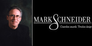Mark Schneider - Contemporary jewelry featuring color gemstone jewelry. Award winning jewelry designer Mark Schneider has been honored more th...