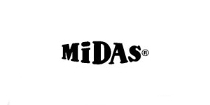 Midas -  At Midas Chain we have a wide variety of 10k, 14k, and 18k white and yellow gold jewelry. This includes an extensive sterlin...