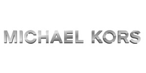 Michael Kors Watches - Michael Kors is a world-renowned, award-winning designer of luxury accessories and ready-to-wear. His namesake company, estab...