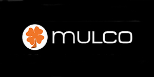 Mulco - Never forgotten by its followers for its impressive lines and distinguished quality, MULCO stood the test of time, mesmerizin...