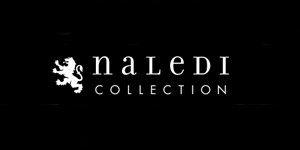 The Naledi Bridal Collection features classically feminine yet timeless designs & ethically sourced diamonds, specifically tailored to the tastes & sensibilities of today's bride.<br> <br>The Naledi Collection is distributed by IGC Jewelry & Diamonds, a certified member of the Responsible Jewelry Council (RJC) an international organization bringing together more than 270 member companies from around the world and across the jewelry supply chain.<br><br>RJC members are committed to promoting responsible, ethical, social and environmental practices within the diamond and jewelry supply chain. A portion of each purchase is donated to Global Giving, a Washington DC based organization that funds high impact social and environmental programs throughout the developing world.