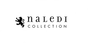 Naledi Collection - The Naledi Bridal Collection features classically feminine yet timeless designs & ethically sourced diamonds, specifically ta...
