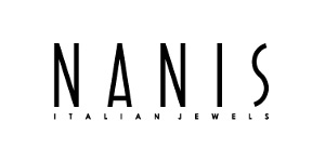 Nanis - Nanis jewels are created to be fashion accessories and boast a meticulous attention to details. Natural stones, chiseled gold...