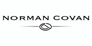 Norman Covan - Norman Covan, a third generation jeweler, started out on the bench 25 years ago as a diamond setter and aspiring designer in ...