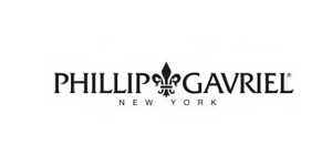 Phillip Gavriel - Literally born into the world of jewelry, Phillip Gabriel Maroof the designer behind Phillip Gavriel founded his collection a...