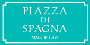 Piazza Di Spagna - Benvenuti to Piazza Di Spagna, the newest fine jewelry collection from Royal Chain. Inspired by Italy's magnificent beauty, t...