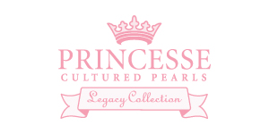 Princesse Legacy Pearls - The Princesse Legacy Collection is an excellent way to start a cultured pearl strand and begin a wonderful tradition. Princes...