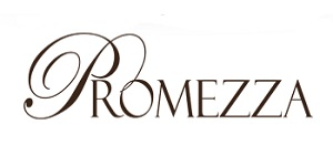 Promezza - An elegant collection high-lighting current trends and popular bridal designs. Each breathtaking design is carefully complete...