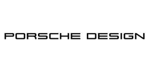 Porsche Pens - Porsche Design - Sports. Fashion. Technology.Designed for the Global Business Traveller....