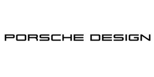 Porsche Pens - Porsche Design - Sports. Fashion. Technology.