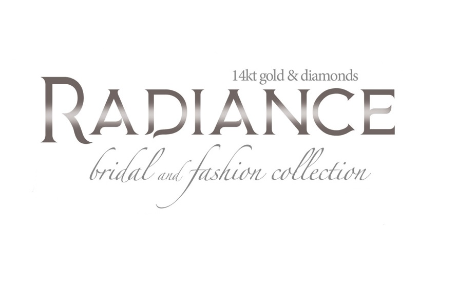 Radiance Diamond Bridal and Fashion collection offers a big diamond look without the big diamond price!