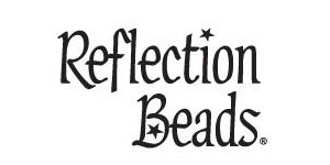"Reflection Beads - ""Reflection Beads"" was created to give women the opportunity to express themselves through their jewelry.  It is a ..."