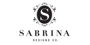 Sabrina Designs Co. - Sabrina Designs Co. was founded in London, England in 1979, and carries the trendiest, most modern and fashion forward line o...