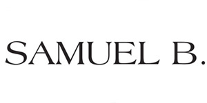 Samuel B. - For Sam, his life's passions are reflected in his designs, which he strives to make as wearable art. And, his greatest profes...