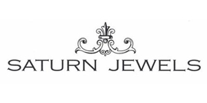 Saturn Jewels - Saturn's unique bridal collection has captured the hearts and minds of quality-conscious, Style savy buyers around the countr...