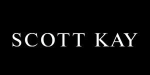 Scott Kay - For 25 years, Scott Kay has been acclaimed the foremost authority in bridal and fine fashion jewelry. Industry polls confirm ...