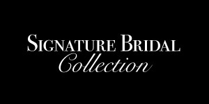 Signature Bridal - The Keller's Jewellers, Ltd. Signature Bridal Collection is hand-crafted right here in our store. There are several styles av...