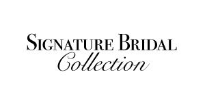 Signature Bridal - The Delfine's Jewelry Signature Bridal Collection is hand-crafted right here in our store. There are several styles available...