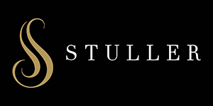 Since its founding in 1970 Stuller has been creating a wide range of beautiful products including bridal jewelry, finished jewelry, mountings, diamonds, gemstones, findings and metals.