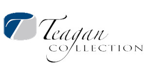 Teagan - Welcome to Teagan Co, the original, officially-licensed college bead company. We offer the finest hand-polished sterling silv...