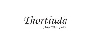 "Thortiuda - The name Thortiuda is Siamese or Thai for ""angel"" and is highly significant in the designer's creation process. All..."
