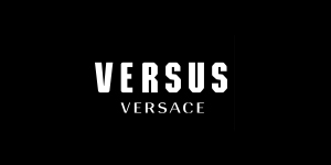 Versus by Versace - Founded by Gianni Versace in 1978, Versace is one of the world's leading international fashion brands and a glamorous symbol ...