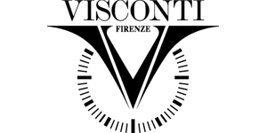Visconti - Visconti is a synonymous with fountain pens, extraordinarily elegant writing instruments coming from years of historical and ...