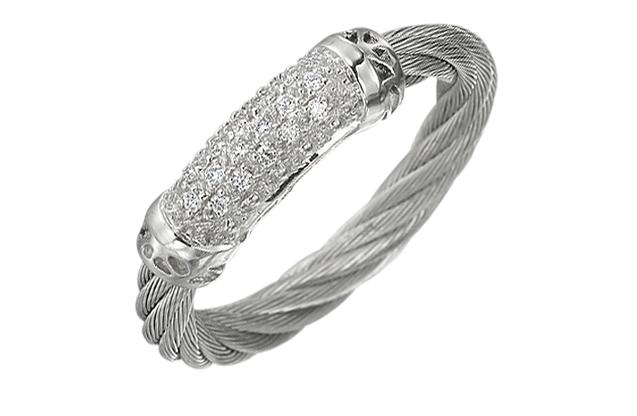 ALOR - 02-32-S158-11.jpg - brand name designer jewelry in Mountain Home, Arkansas